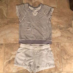 Made for Life Outfit